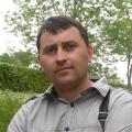 Игорь Разжавин, Электрик - Сантехник в Череповце / окМастерок